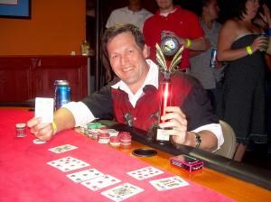 poker plus01