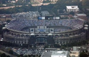 670px-bank_of_america_stadium