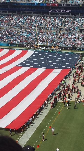 flag-home-opener