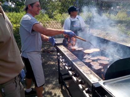 kurt-grill-shelter
