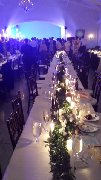 wedding-tablelight